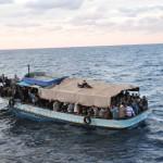 Vicinanza-e-solidarieta-per-le-vittime-e-i-sopravvissuti-all-ennesima-tragedia-nel-Mediterrane