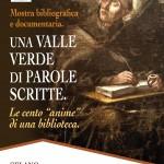 manifesto_locandina