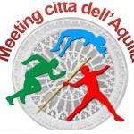 Manifestaz internaz atletica leggera May. 31 15.11