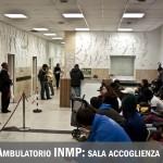 2. Ambulatorio sala d'accoglienza (1)