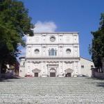 Basilica-di-San-Bernardino