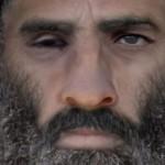 mullah-omar-600x400
