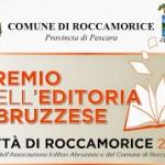 premio roccamorice 2015