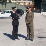 Visita Gen.Sirimarco 3