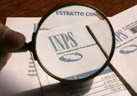 GIU' LE MANI DALLE PENSIONI DI REVERSIBILITA'.  Il Governo pensa a far cassa con la pensione delle vedove.