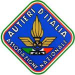 ANAI Logo