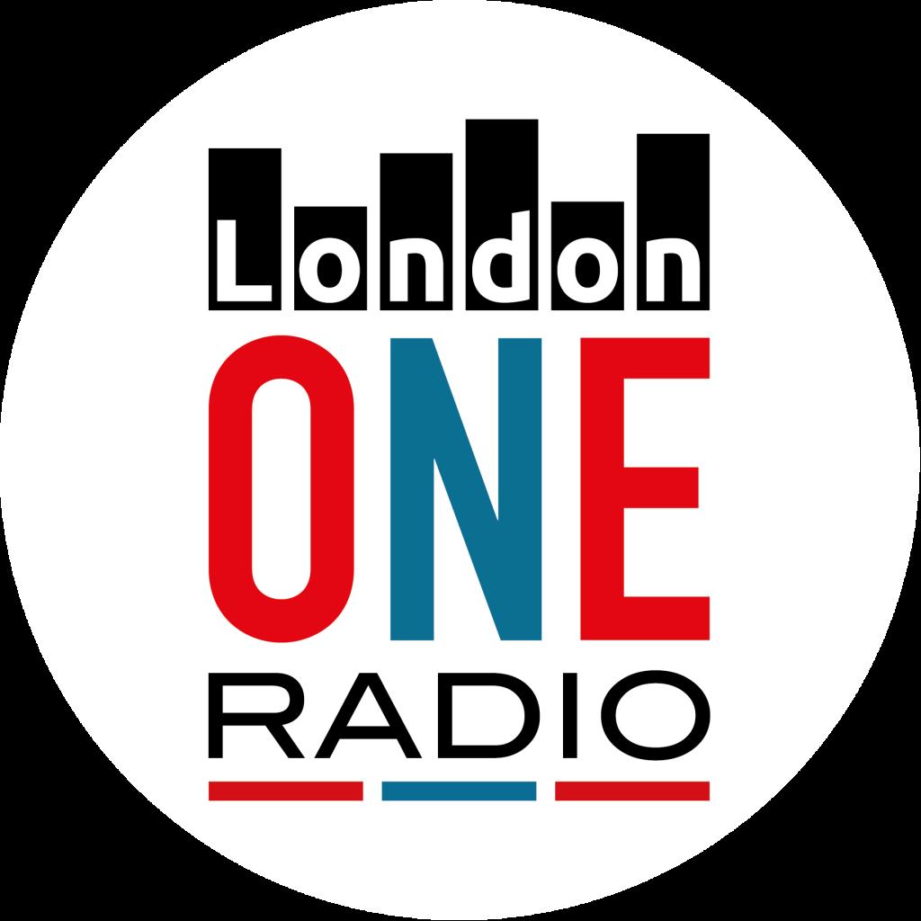 LondonONEradio, LA RADIO ITALIANA A LONDRA, MA APERTA AL MONDO  La comunicazione per gli italiani all'estero: come e perché, secondo il fondatore Philip Baglini.
