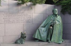 REPORTAGE DAGLI STATES: LE TRE INTENSE GIORNATE DI WASHINGTON  La serata speciale con l'AMHS, la visita alla Georgetown University, gli incontri al Gala Weekend NIAF