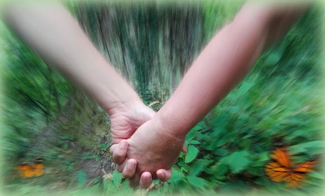 Fai il check-up sull'intesa di coppia. A ottobre e novembre, gratuito in tutta Italia. Test + colloquio con lo psicologo. Campagna di prevenzione della crisi di coppia.