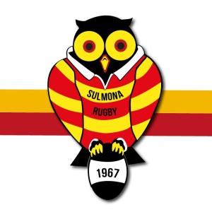 I VALORI DEL RUGBY. Vittoria del Sulmona Rugby 1967 contro i marchiggiani del Rugby Fermo 1935