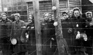 Le donne di Ravensbrück.  Giornata della Memoria, per non dimenticare.