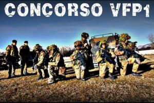 """COMANDO MILITARE ESERCITO """"ABRUZZO"""". ESERCITO ITALIANO."""