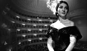 Daniela Musini sarà Maria Callas a Teatro: l'intervista.