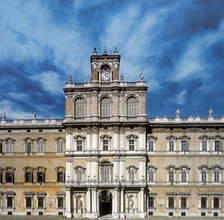 16 Corso Accademia Militare di Modena in visita in Abruzzo.