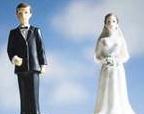 NUOVO CALCOLO DELL'ASSEGNO DIVORZILE  ADDIO TENORE DI VITA  L'assegno da corrispondere al coniuge divorziato ha natura assistenziale e va riconosciuto solo a chi ne ha bisogno.