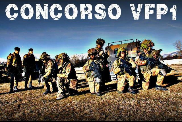 Comando militare esercito abruzzo esercito italiano for Concorsi parlamento italiano 2017