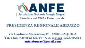 L'AQUILA: PER LINEA TELECOM GUASTA INFOBOX DI PIAZZA DUOMO ISOLATO DA 2 MESI.