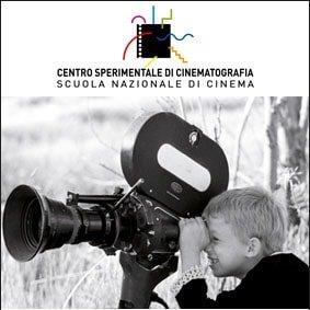 La Scuola Nazionale di Cinema – Sede Abruzzo  presenta  L'Aquila, il mio futuro è quiper la723aPerdonanza Celestiniana.