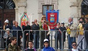 La Resistenza Umanitaria in Abruzzo  La ricerca storica e i racconti dei testimoni stanno mettendo in luce uno straordinario fenomeno.