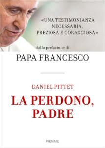LA PEDOFILIA NELLA CHIESA  Il libro di Pittet e la prefazione di papa Francesco.