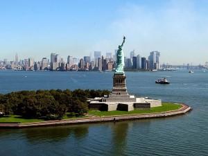 PALMERINI IN MISSIONE DAL 5 AL 23 OTTOBRE: NEW YORK, OTTAWA E MONTREAL  Una fitta agenda di incontri con le comunità abruzzesi, nelle università e al Columbus day .