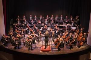 L'AQUILA, AL VIA LA PRIMA MASTERCLASS ISA IN DIREZIONE D'ORCHESTRA    L'ISA ospita 21 giovani direttori d'orchestra provenienti da tutto il mondo.