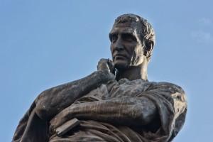 L'ABRUZZO CELEBRA OVIDIO  Sulmona, Lanciano e L'Aquila insieme per celebrare il bi-millenario ovidiano  dal 26 al 29 ottobre un convegno e tre concerti.