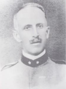 Col. Francesco Rossi