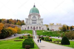 REPORTAGE DAL CANADA: LE GIORNATE DI OTTAWA E MONTREAL  Gli incontri con la comunità italiana, il Forum sulle Culture del Mediterraneo, gli abruzzesi di vaglia