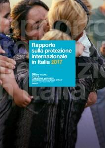 IMMIGRAZIONE, RAPPORTO ANCI-CARITAS-MIGRANTES  IN COLLABORAZIONE CON UNHCR: PILLOLE