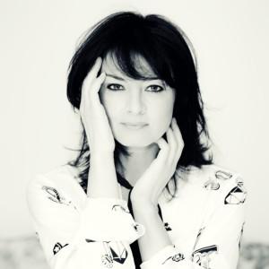 Sara Cecala direttore artistico