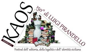 AGRIGENTO. il 9 e 10 dicembre al via Kaos, festival dell'editoria, della legalità e dell'identità siciliana.