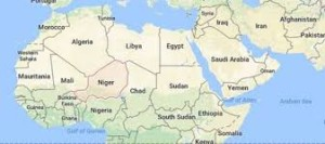 MISSIONI INTERNAZIONALI. APPROVATA ALLA CAMERA LA PROSECUZIONE DELLE MISSIONI MILITARI ALL'ESTERO E IL NUOVO INTERVENTO IN NIGER.