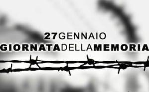 27 gennaio – Giornata della Memoria  La solidarietà abruzzese verso gli Ebrei.