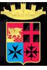 Marina Militare. Concorso straordinario, per titoli ed esami, per il reclutamento di 5 Guardiamarina in servizio permanente.