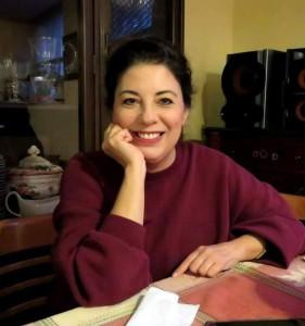 La cultura, il talento e le forti radici: Maria Fosco e Marisa Iocco, due belle bandiere dell'emigrazione abruzzese in America
