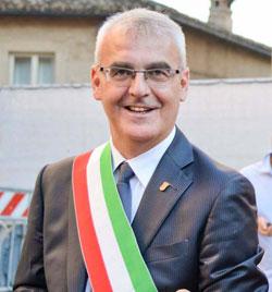 MACERATA. Dichiarazione del sindaco Romano Carancini dopo la sparatoria contro gli immigrati.