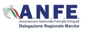 GLI EMIGRATI DEL CANADA DANNO ESEMPIO DI SOLIDARIETÀ VERSO LE COMUNITA' COLPITE DAL TERREMOTO NEL CENTRO ITALIA.