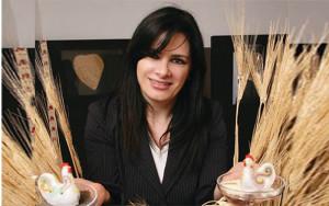 Anna Gardu
