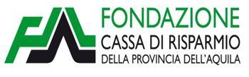 Premio Fondazione Carispaq per la Solidarietà 2018  con Serena Dandini dedicato alla violenza contro le donne  mercoledì 2 maggio ore 17.00 Auditorium del Parco – L'Aquila.