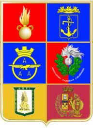 Consiglio Nazionale Permanente  delle Associazioni d'Arma    INTERVENTO DEL PRESIDENTE NAZIONALE DI ASSOARMA, GEN. C.A. MARIO BUSCEMI, IN OCCASIONE DELL'INCONTRO DEL SIGNOR PRESIDENTE DELLA REPUBBLICA CON LE ASSOCIAZIONI D'ARMA. 24 APRILE 2018, ORE 12:00.