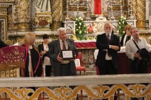 Premio-d'arte-sacra