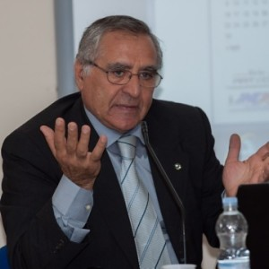 Antonio Peragine