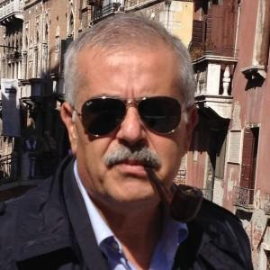 Avv. Mario Pavone