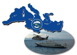 OPERAZIONE SOPHIA: EUROPA ASSENTE PER IL MINISTRO DELLA DIFESA TRENTA. LE REGOLE NON CAMBIANO. Il MINISTRO DELL'INTERNO SALVINI: DECIDEREMO SE PARTECIPARE ANCORA. ITALIA SOTTO ATTACCO?