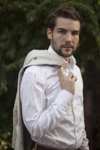 Vincenzo Neri