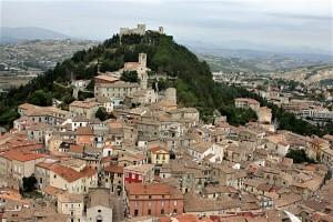 Alla scoperta delle meraviglie del Bel Paese  Viaggio in Molise, tra le bellezze degli eredi dei Sanniti.