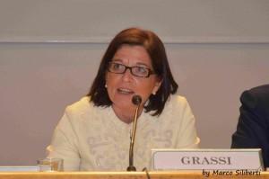 Tiziana Grassi
