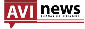 A Perugia un momento di riflessione sull'attuale 'penuria di menti pensanti'  IL CENACOLO DEL LIBERO PENSIERO A CONVEGNO: LA DEMOCRAZIA HA BISOGNO DI CERVELLI