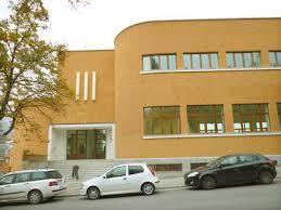 Il 50'rio dell'ISEF, nella Storia dell'Università dell'Aquila.